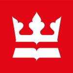 Dotacja na zakup nowości wydawniczych z Biblioteki Narodowej