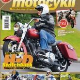 FormatFactoryz10469798Q,Swiat-Motocykli.jpg