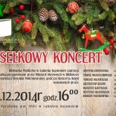 plakat_koncert2014.jpg